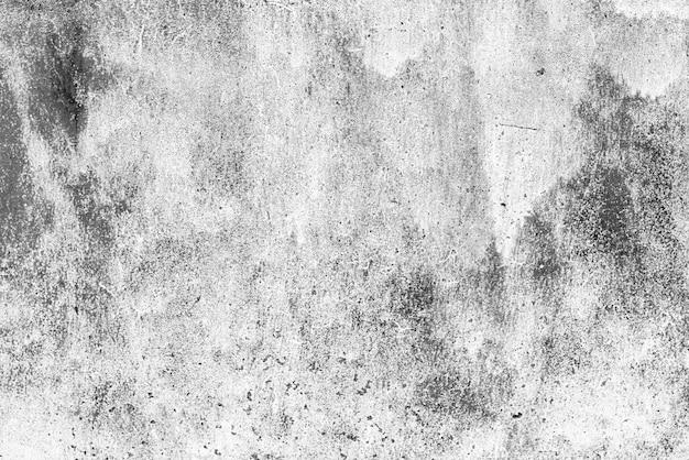 Textur, metall, wand hintergrund. metallbeschaffenheit mit kratzern und sprüngen