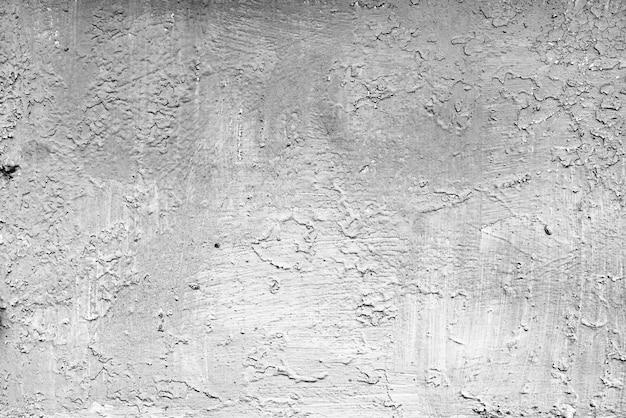 Textur, metall, wandhintergrund. metallstruktur mit kratzern und rissen