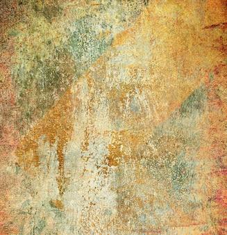 Textur und hintergrund