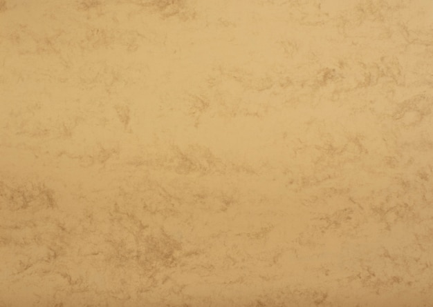 Textur von altpapier. pergamentpapier hintergrund