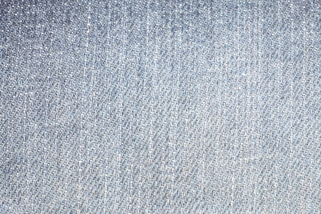 Textur von blue jeans-hintergrund