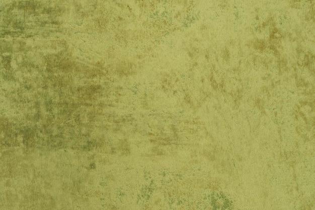 Textur von grunge schmutzigen unordentlichen oberflächenhintergrund
