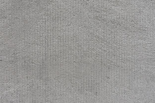 Textur von grunge und rauer grauer betonwand oder betonboden hintergrund.