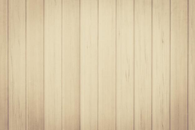 Textur von holz kann als hintergrund verwendet werden