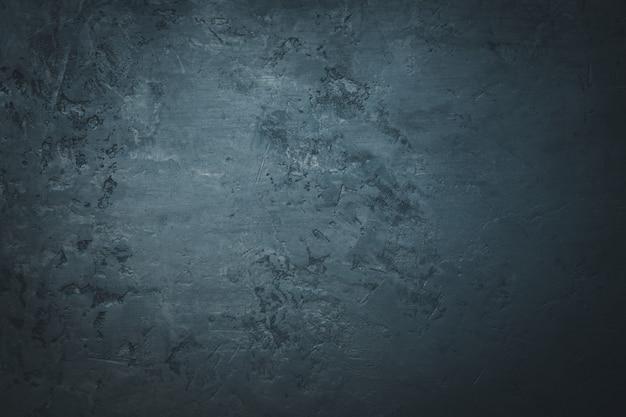 Textur von stein oder stein rau. elegant mit vintage distressed grunge