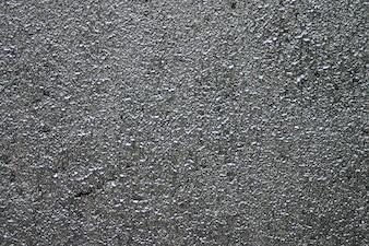 Textur von unebenen Putz.