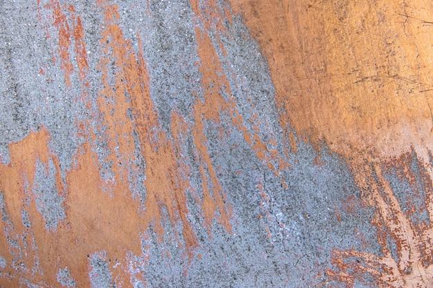 Textur von zement und beton textur für muster und hintergrund, wand für hintergrund