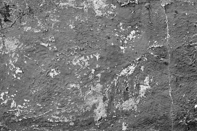 Textur, wand, beton