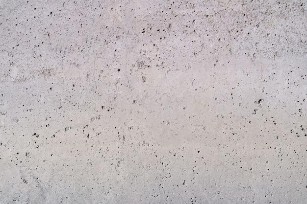 Textur wand hintergrund