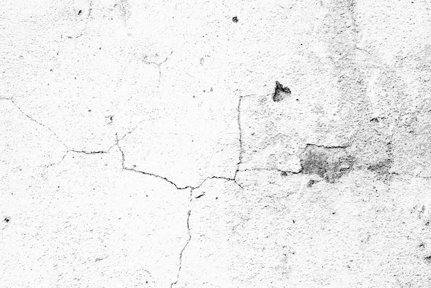 Textur, wand, konkreter hintergrund. wandfragment mit kratzern und rissen