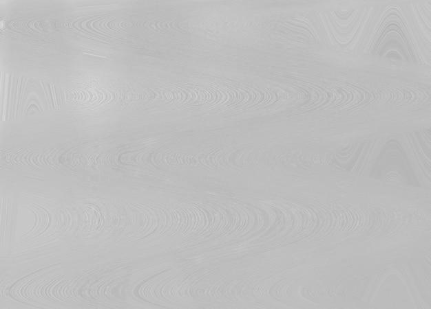 Textur weiße betonwand