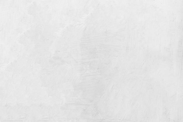 Textur weißer betonwandhintergrund