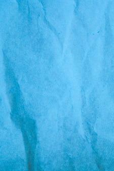 Textur zerknittertes papierhintergrund.