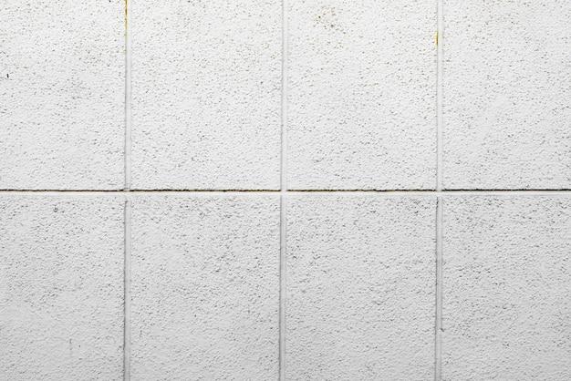 Textur, ziegel, wand, es kann als hintergrund verwendet werden. ziegelstruktur mit kratzern und rissen