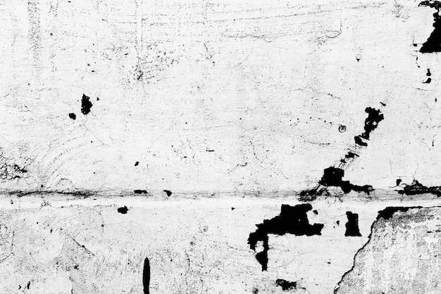 Textur, ziegel, wandhintergrund. backsteinstruktur mit kratzern und rissen