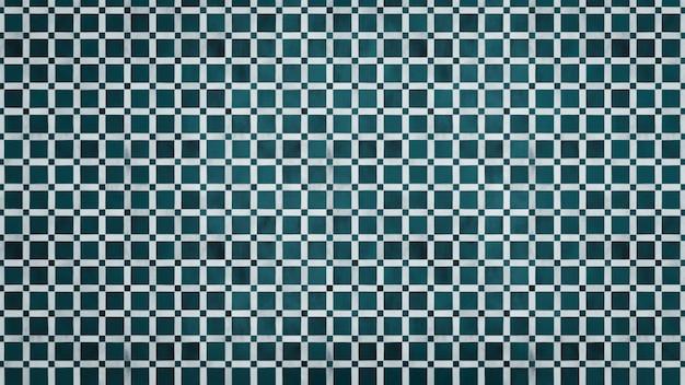 Texture of tiles hintergrund nahaufnahme, abstrakter hintergrund, leere vorlage