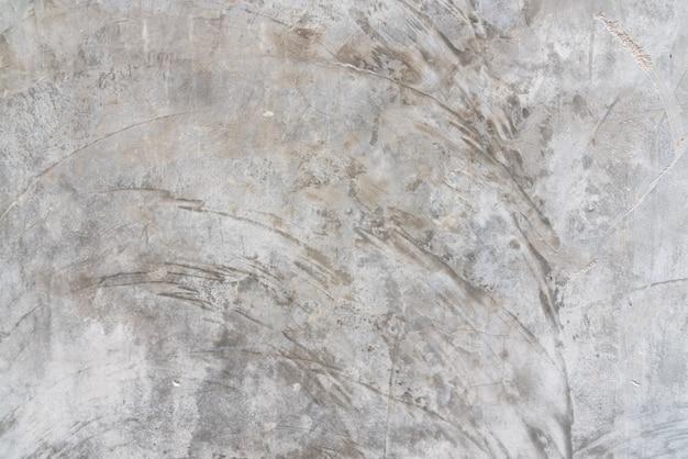 Texturen oberflächenmuster einzigartig von zementwand mit groben rissen und nicht glatt