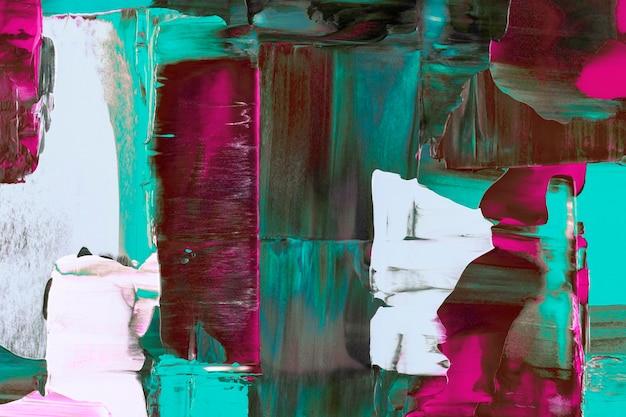 Texturfarbe hintergrundbild, abstrakte kunst mit gemischten farben
