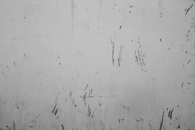 Texturhintergrund der alten schmutzrostwand