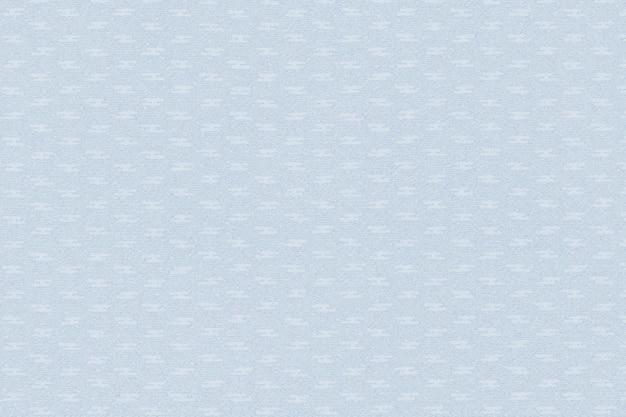 Texturierte kulisse für badezimmerbodenfliesen