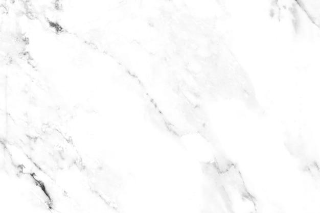 Texturoberfläche der alten marmornatur