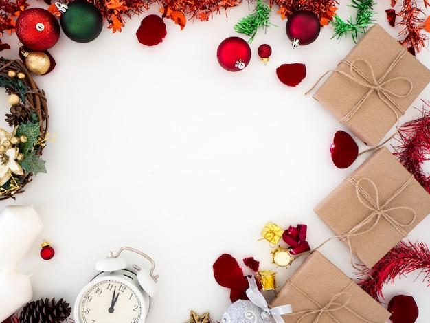 Thanksgiving und weihnachten mit neujahr 2019