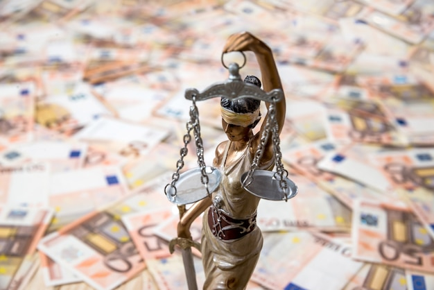 Themis gegen euro