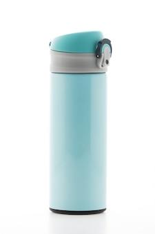 Thermische flasche