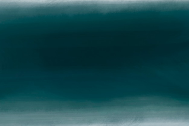 Tiefblauer ozean aquarell textur hintergrund