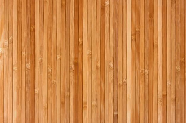 Tiefer bambushintergrund