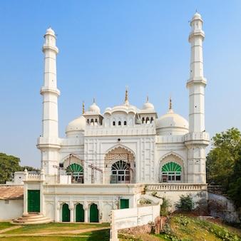 Tila wali masjid