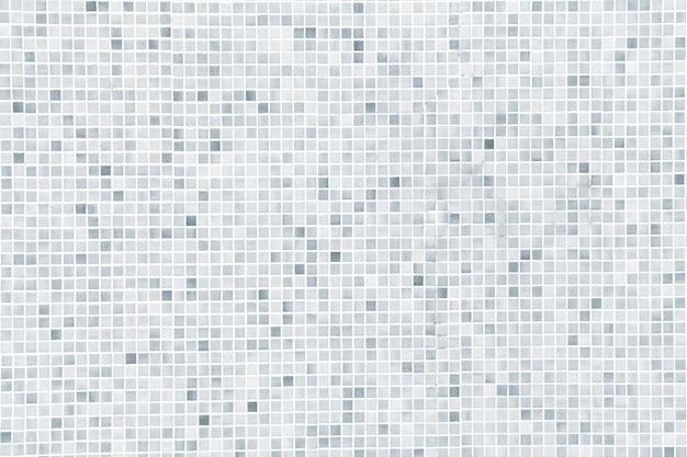 Tile quadrate textur