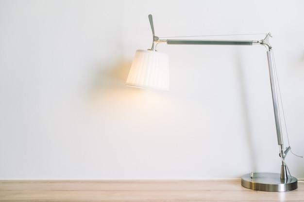 Tischleuchte lampe