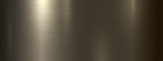 Titan metall metall textur hintergrund