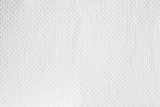 Toilettenpapier hintergrund