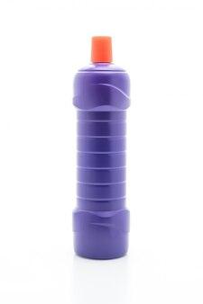 Toilettenreinigerflasche