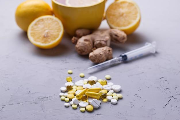 Traditionelle arzneimittel und alternative naturheilmittel