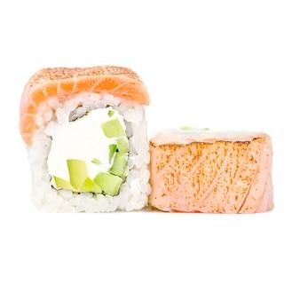 Traditionelles japanisches essen,