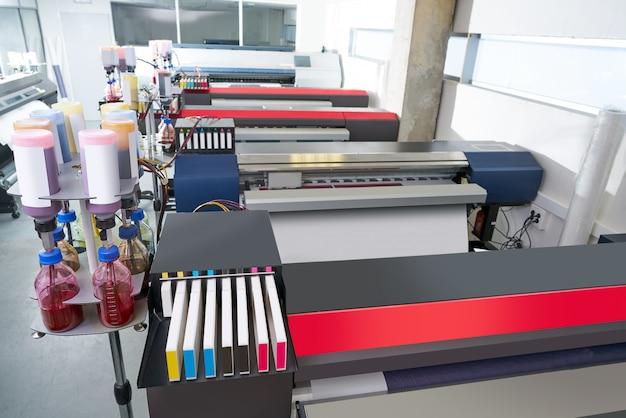 Transferpapier für die druckindustrie für textilien