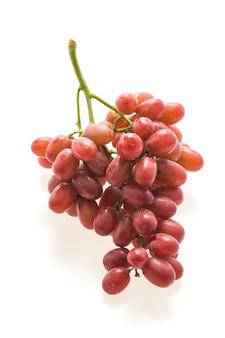 Trauben früchte