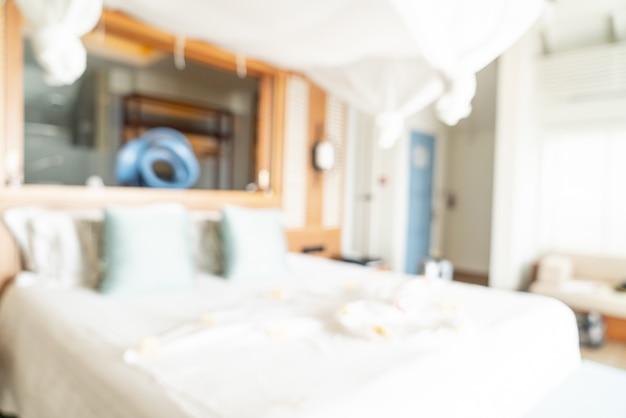 Tropisches malediven resort hotel und insel mit strand und meer für urlaubskonzept