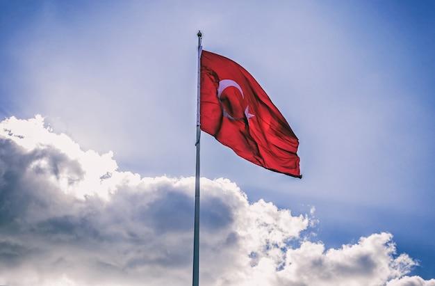 Türkei fla