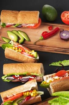 U-bahn, avocado, kichererbse, mittelmeerdiät, kroger, süßkartoffel, aldi, eiweiß, fleischersatz