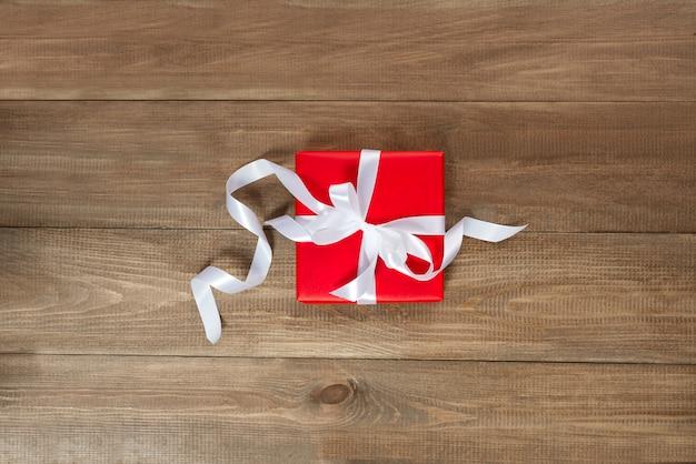 Überraschung oder geschenk für jeden urlaub