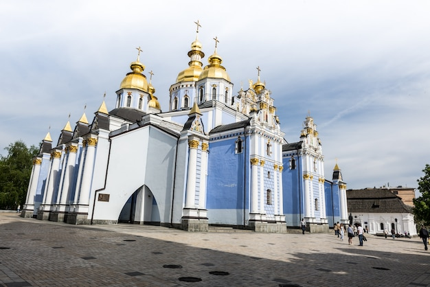 Ukraine kiew hauptstadt