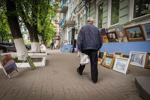 Ukrainischer konflikt