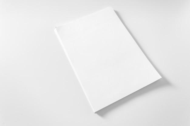 Unbelegte weißbuchanmerkung