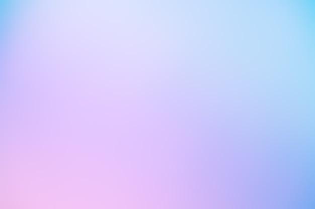 Unschärfe lila pastellfarbe textur hintergrund