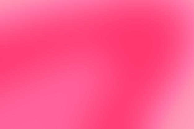 Unscharfer pop abstrakter hintergrund - rosa