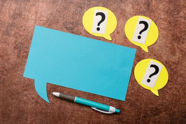 Unsichere gedanken hinterfragen, ungelöste probleme diskutieren, streitkonzepte untersuchen, komplizierte themen lösen, wichtige fragen schreiben writing